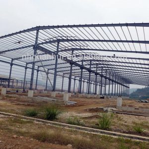 Low-cost-prefab-warehouse-for-sale