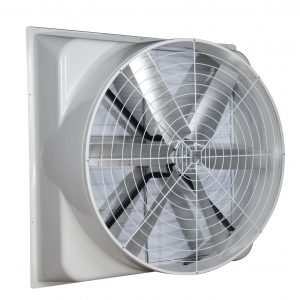 portable_strong_style_color_b82220_exhaust_fan_strong_ofs